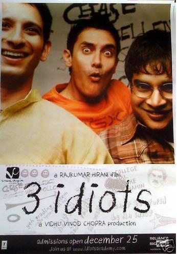 3 Idiots - صفحة 2 C9xqe64w